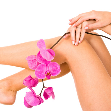 Best Methods To Remove Excess Body Hair