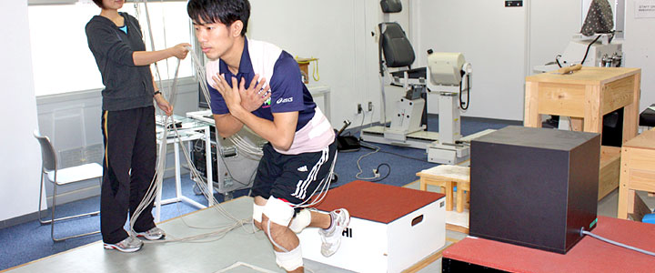 Benefits Of Physical Rehabilitation