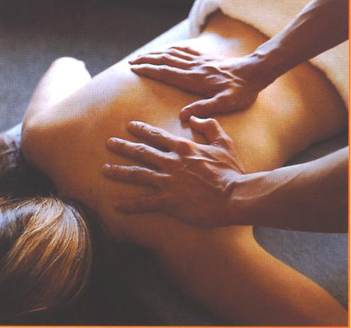 Drawbacks Of Trying A Massage Therapy