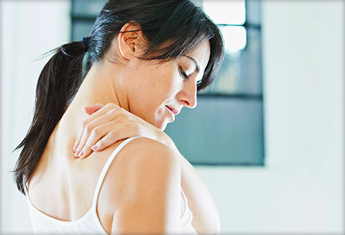 Drawbacks Of Trying Acupuncture As A Treatment Option