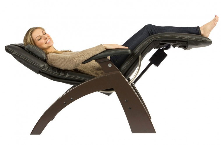 The Wholesome Benefits Of A Massage Chair
