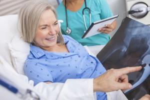 Types Of Orthopedic Doctors
