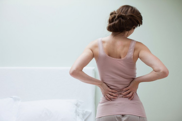 What Is Osteopathic Manipulative Treatment?