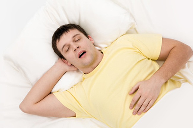 Treatment Options For Obstruction Of Sleep – Expert Reviews