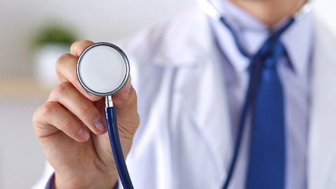 Starting Your Own Medical Clinic Or Private Practice