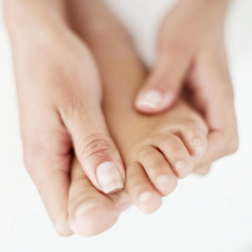 How To Prevent Ingrown Toenails?